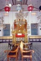 cochinsynagogue